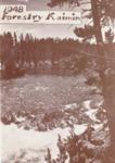Forestry Kaimin, 1948
