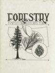 Forestry Kaimin, 1988