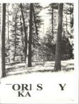 Forestry Kaimin, 1995-1996