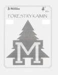 Forestry Kaimin, 2011-2012