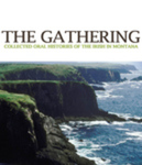 Mary Ahern Maxwell interview