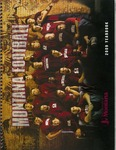 2009 Grizzly Football Yearbook by University of Montana—Missoula. Athletics Department