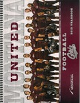 2013 Grizzly Football Yearbook