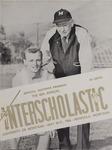 Interscholastic Meet Program, 1966 by Montana State University (Missoula, Mont.). Interscholastic Committee
