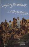 Lady Griz Basketball Media Guide, 1987-1988 by University of Montana (Missoula, Mont. : 1965-1994). Athletics Department