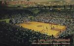 Lady Griz Basketball Media Guide, 1988-1989 by University of Montana (Missoula, Mont. : 1965-1994). Athletics Department
