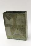 Hangike Flower Vase