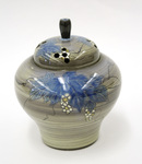 Gagyu-Yaki Incense Burner