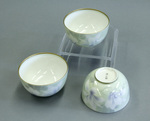 Arita Tea Cups