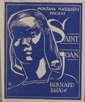 Saint Joan, 1938