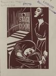 Stage Door, 1938