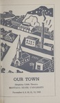 Our Town, 1949