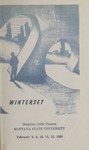 Winterset, 1949