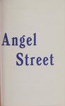 Angel Street, 1956