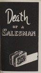 Death of a Salesman, 1953