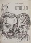 Othello, 1955
