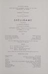 Shellgame, 1960