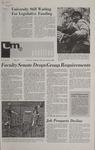 UM Profiles, May 1971