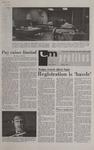 UM Profiles, October 1971