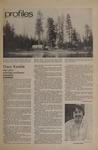 Profiles, September 1975