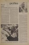 Profiles, November 1975