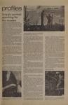 Profiles, September 1976