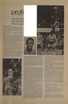 Profiles, March 1977