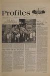 Profiles, November 1977