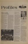 Profiles, January 1978