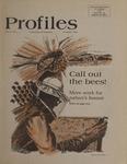 Profiles, October 1978