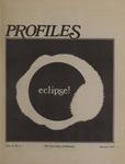 Profiles, January 1979