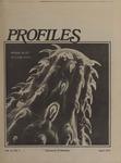 Profiles, April 1979