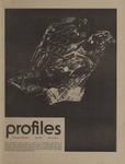 Profiles, July 1979