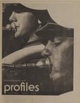 Profiles, October 1979
