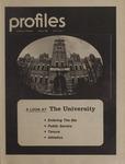 Profiles, January 1980