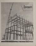 The University, Spring 1983