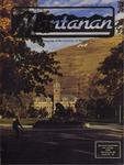 Montanan, September 1983