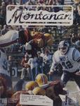Montanan, December 1983