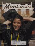 Montanan, May 1984