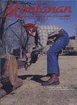 Montanan, Spring 1985