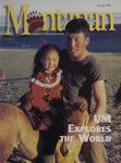 Montanan, Spring 1998