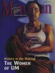Montanan, Summer 1999