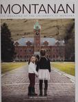 Montanan, Winter 2020 by University of Montana (Missoula, Mont.: 1965-1994)