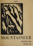 Mountaineer, Winter 1944