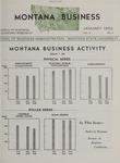 Montana Business, 1950