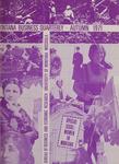 Montana Business Quarterly, Fall 1971