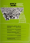 Montana Business Quarterly, Spring 1976