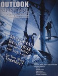 Montana Business Quarterly, Spring 2006