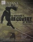 Montana Business Quarterly, Fall 2011