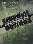 Montana Business Quarterly, Spring 2013